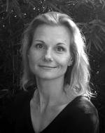1 - Carolyn Weber, 150w