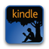 Download Kindle eBook