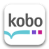 Download eBook from Kobo